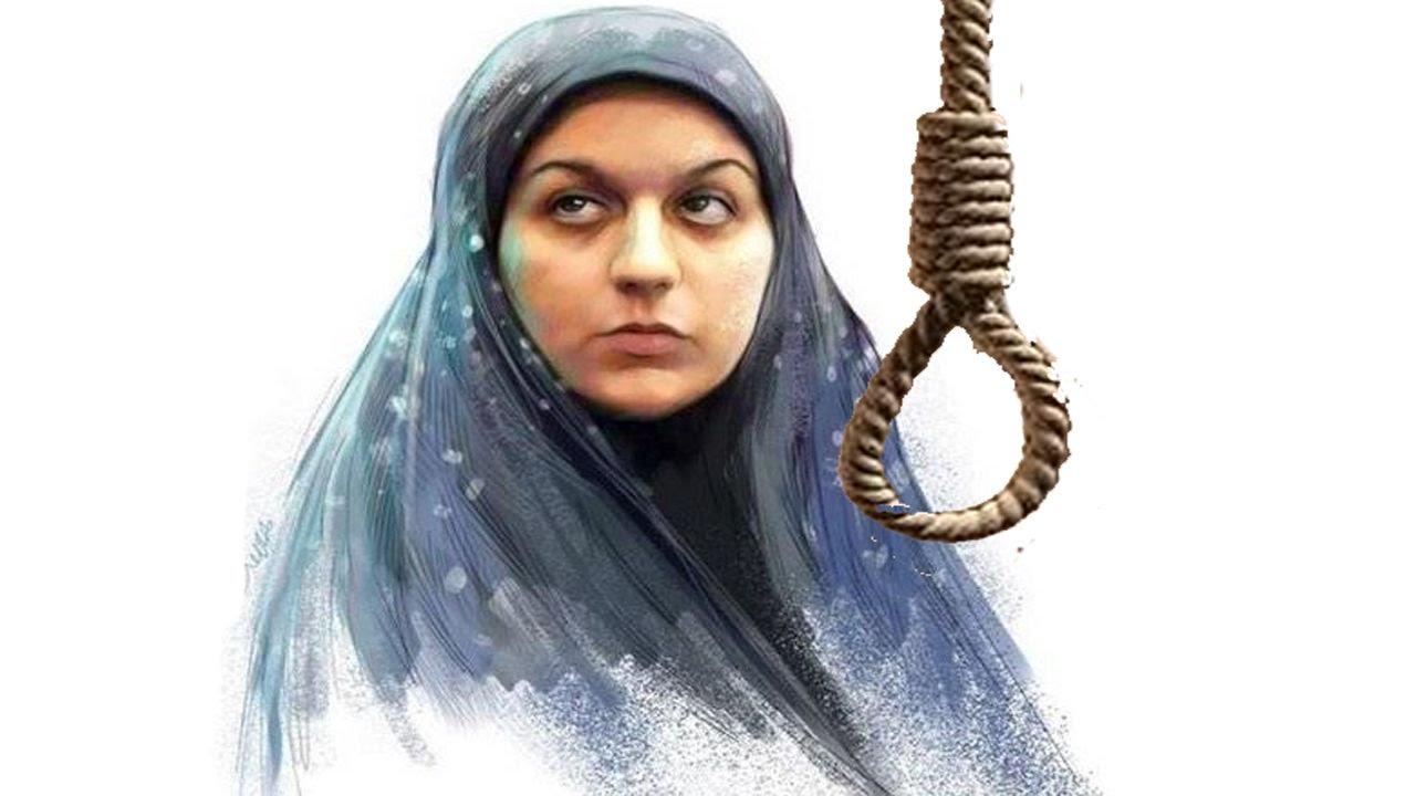 اميركا تنفذ حكم اعدام ضد امرأة