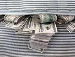قفزة كبيرة في معدل التضخم لشهر ديسمبر
