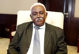 السودان : والي سنار لم نتلق ما يفيد بان القمح المحجوز  بالمطاحن مخصص للتقاوي
