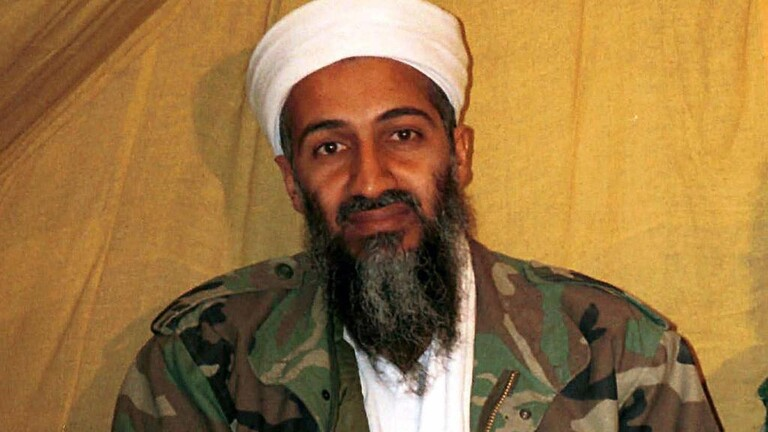 ترامب : أسامة بن لادن حي .. يثير جدلا