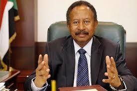 السودان يقرر رفع كل القيود على سفر مواطنيه حول العالم