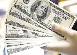 السودان : اسعار الدولار ترتفع مجددا في السوق الموازية
