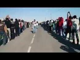 اسرائيل تكشف عن اعادة سودانيين الى بلادهم