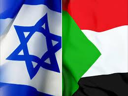 سفيرا اسرائيل والسودان بالأمم المتحدة يتفقان على تعاون مشترك