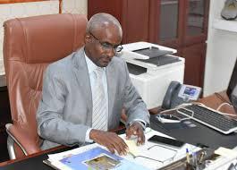 السودان : الاوراق المالية تضع استراتيجية جديدة