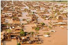 الشئون الدينية في السودان تؤكد استمرار دعم كهرباء المساجد