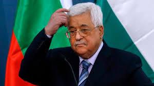 الرئيس الفلسطيني يندد بتطبيع العلاقات بين  السودان واسرائيل