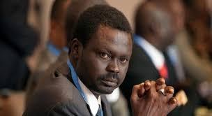 مناوي: سوء الظن سيد الموقف في دعوة الخروج يوم 21