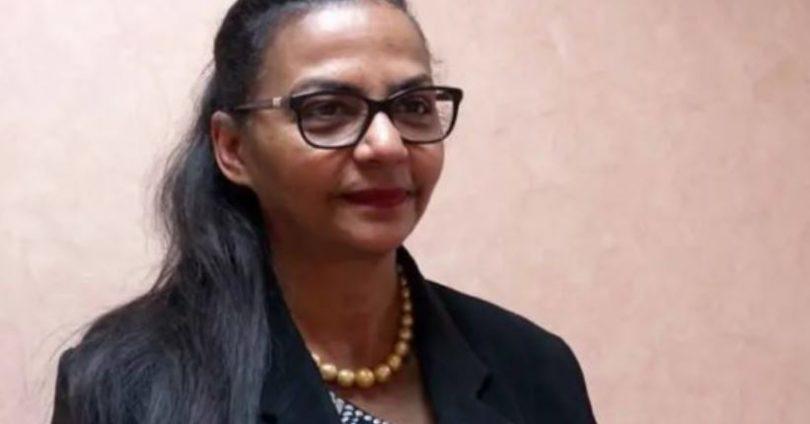 وزير مالية السودان : ضمانات من الكونغرس لرفع اسم السودان من القائمة السوداء