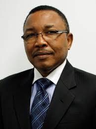 الخارجية السودان : الموافقة النهائية على التطبيع بعد تكوين المجلس التشريعي