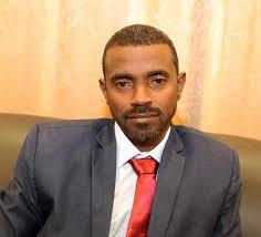 وزير الشئون الدينية السوداني : بناء دولة ديمقراطية يتطلب بناء قاعدة فكرية
