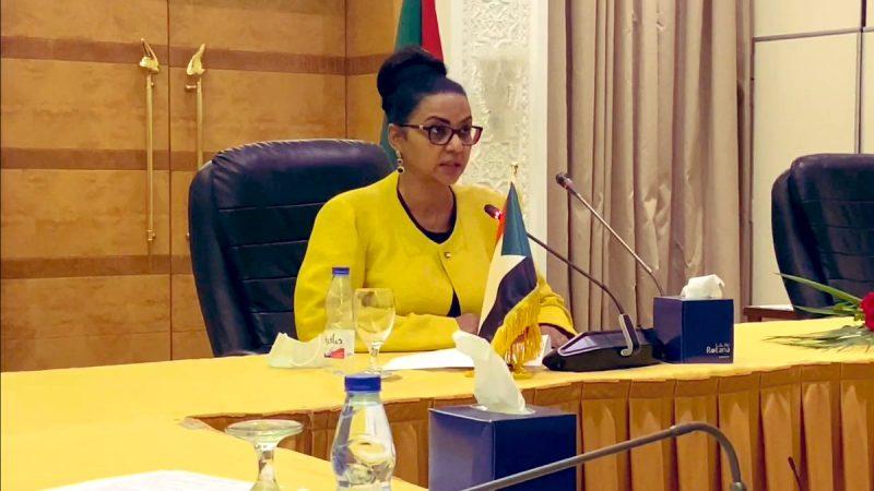 وزارة المالية تعلن ضربة البداية لحملة التعداد السكاني الشامل