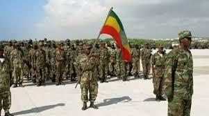 شبح صراع مستمر . ما قد لا تعرفه عن تيغراي في إثيوبيا