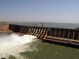 السودان:  لا يمكن تشغيل سد الروصيرص بأمان إلا بعد الاتفاق على سد النهضة