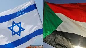 وفد امني اسرائيلي يزور الخرطوم خلال ايام