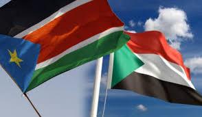 عقد مؤتمر للحدود بين الخرطوم وجوبا مطلع العام المقبل