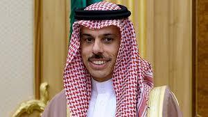 السعودية تطلب ان تكون جزءا في أي مفاوضات محتملة بين الادارة الامريكية وايران