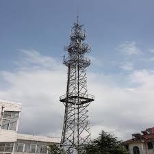 مدير تنظيم الاتصالات : 80 بالمائة من ابراج الاتصالات تعمل بالوقود