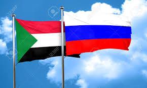 انشاء مركز لوجستي للقوات الروسية البحرية في البحر الأحمر