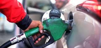 الطاقة تتبرأ من مسؤولية توزيع وتسعير الوقود