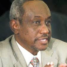 السودان : إرجاء محاكمة النائب السابق لرئيس الجمهورية وآخرين