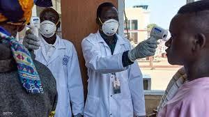 السودان : اطباء يرسمون صورة قاتمة لمراكز العزل بالخرطوم