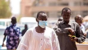 السودان : 225 إصابة بكورونا خلال يومين