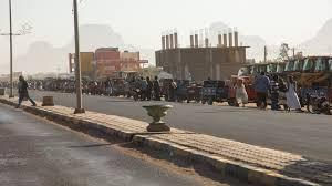 """السودان : لا اتجاه لإغلاق تام أو جزئي بسبب """"كورونا"""""""