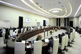 السودان يسحَب تحفّظات على موادٍ من الميثاق الأفريقيّ لحقوق الطفل