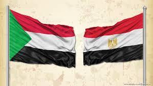 لمواجهة تحديات مشتركة.. مصر والسودان يبرمان اتفاقية عسكرية