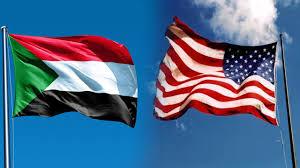 معهد أمريكي : فرصة ذهبية أمام الحكومة الجديدة بالسودان
