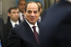 السيسي يزور السودان السبت.. وسد النهضة أبرز الملفات