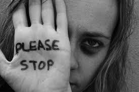 انطلاق ورشة مناصرة التصدي للعنف ضد المرأة