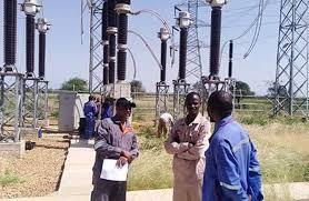 الكهرباء تعلن عن برمجة القطوعات لحين اكتمال الصيانة