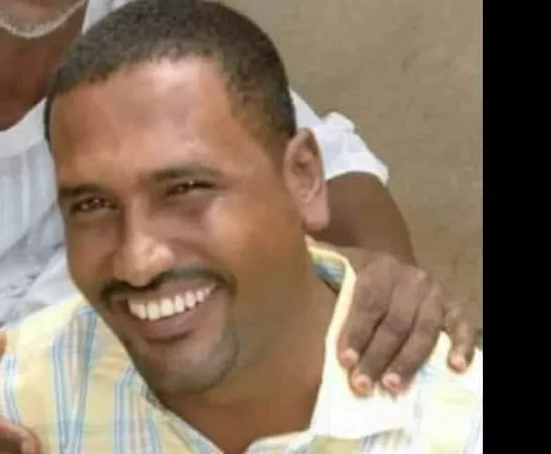 السودان: مطالبة المجلس الطبي بالتحقيق مع مدير مشرحة أمدرمان