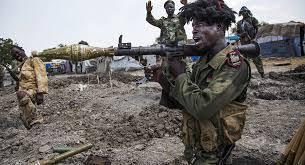 عصابة إثيوبية تختطف 3 تجار سودانيين من سوق القلابات