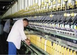اغلاق اربعة مصانع لتصنيع الحلوي بالخرطوم