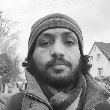 من (رحلة شتاء) إلى (رغوة سوداء).. الرواية العربية الإريترية وقصص الحب والحرب والحنين
