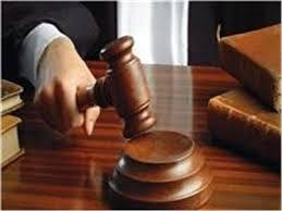 إدانة المتهمين في أحداث الخوي التخريبية وتحويلهم لسجن النهود