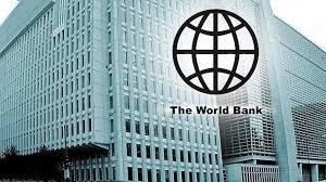 البنك الدولي: توحيد العُملة يُساهم في تسوية دُيون السودان
