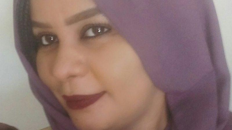 هدى حسين المحسي تكتب: الثروة… تحديات الصادر