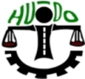 (هودو): (40) حالة قتل و(84) حالة إعتقال تعسفي بالمنطقتين