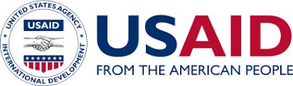 الوكالة الأمريكية للتنمية تدعم شراء مصنع لـ(سلعتي)