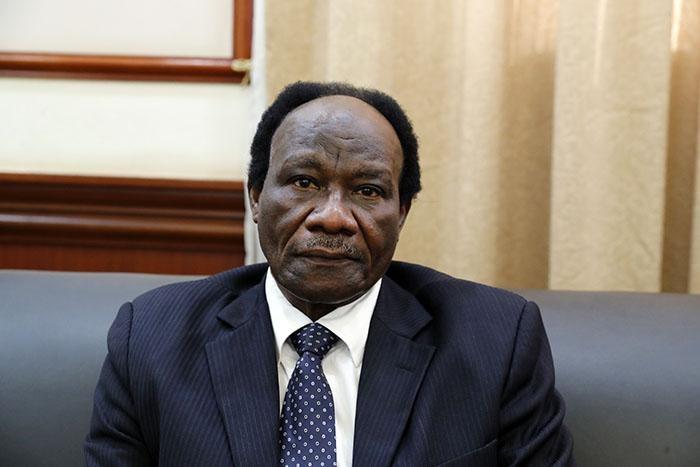 وزير الاستثمار : الاستثمارات السعودية في السودان الأكبر عربياً