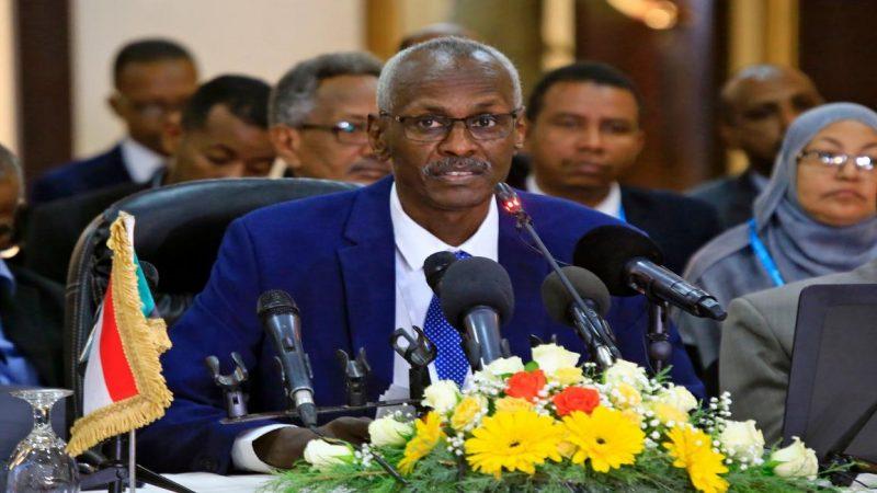 سد النهضة: انطلاق مفاوضات الكونغو والسودان يتمسك بمواقفه