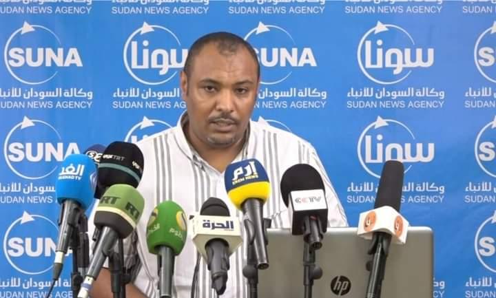 السودان: انتشار دلتا كورونا المتحورة غير مؤكد